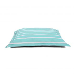 P.LOUNGE Guolis gyvūnams-pagalvė XL dydis,  110x90 cm, žydras