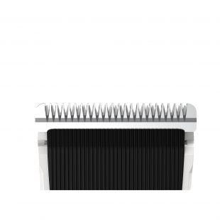 TAURO PRO LINE Kirpimo mašinėlės keičiama galvutė, modeliui TPLA1