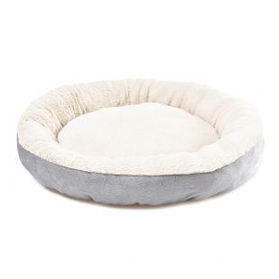 HIPPIE PET Gyvūnų guolis, S:45x45x10cm