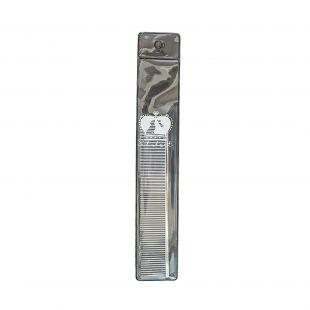 SHUBERT Šukos Ultra Premium M dydis,  190 mm,  30L,  90 T