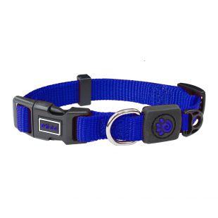 DOCO Signature antkaklis šuniui M,  mėlynas