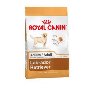 ROYAL CANIN Labrador retriever 30 Pašaras šunims 12 kg