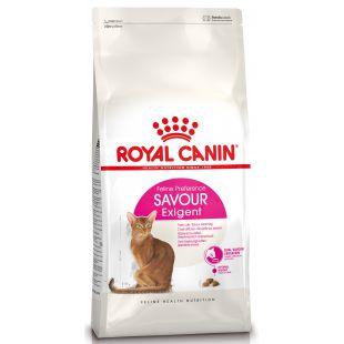 ROYAL CANIN Exigent 35/30 Sausas pašaras katėms 2 kg
