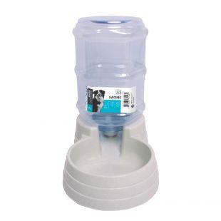M-PETS Gyvūnų vandens dozatorius 6 L