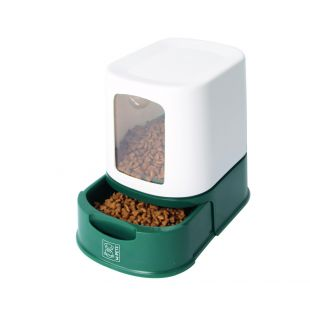 M-PETS Gyvūnų maisto dozatorius 3000 ml