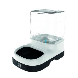 M-PETS Gyvūnų vandens dozatorius 3000 ml