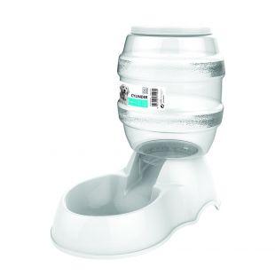 M-PETS Gyvūnų vandens dozatorius 3.5 L