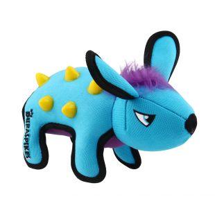 GIGWI Šunų žaislas-kramtukas Spyglius ypač tvirtas, mėlynas