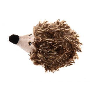 GIGWI Kačių žaislas Ežys su garsu