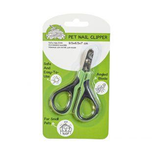 MR.FLUFFY Kačių nagų žirklės 9.5 x 6.5 x 7 cm, ,