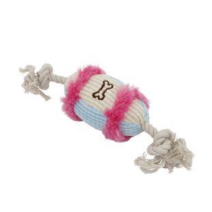 HIPPIE PET Šunų žaislas 7x33 cm