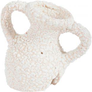 ZOLUX Akvariumų dekoracija Koral Amphora Fragment S, 8.5 cm