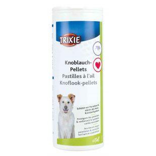 TRIXIE šunų pašaro papildas su česnaku 450 g