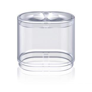 JUWEL Akvariumo automatinės šėryklos indas maistui x1
