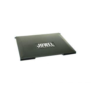 JUWEL Šėrimo sklendis Monolux60 Duol.89/Primolux80 x 1