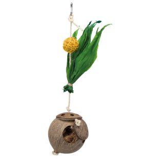 TRIXIE Paukščių pakabinamas žaislas, skanėstams, 35 cm