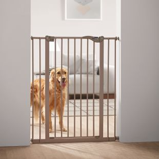 SAVIC Apsauginių šunų vartelių papildoma dalis 107 cm