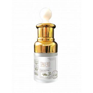 TAURO PRO LINE Balancing Elixir No. 3, 50 ml