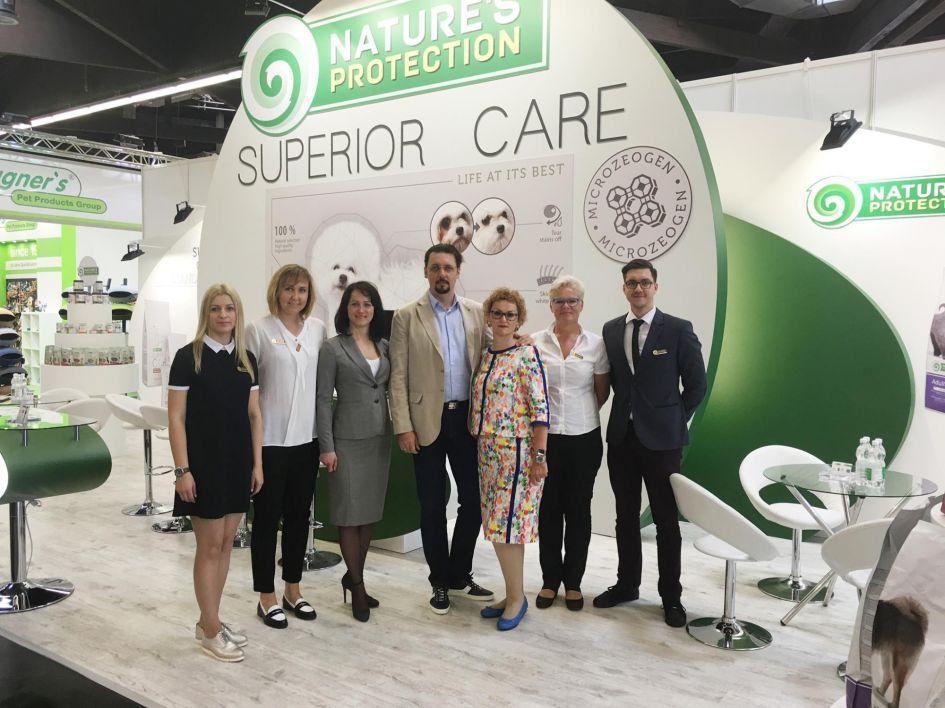 Tarptautinėje parodoje Lietuvos gamintojai traukė lankytojų dėmesį