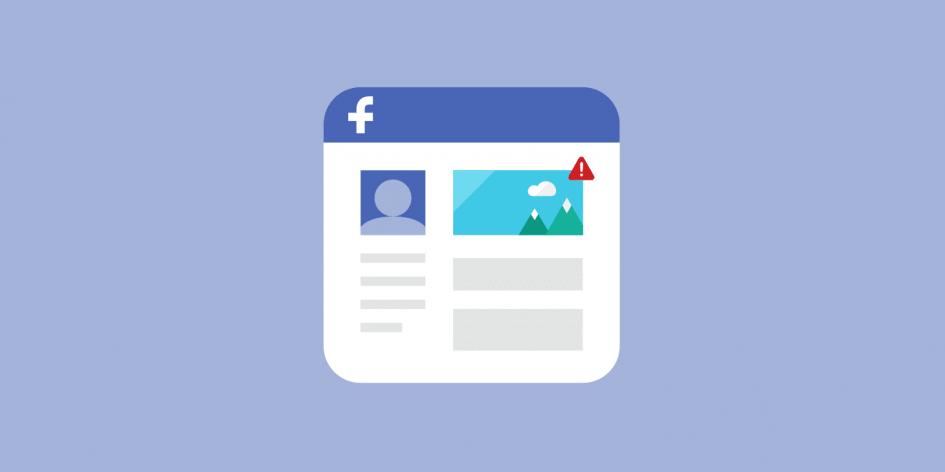 KIKA Facebook žaidimo taisyklės