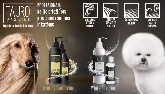 https://www.kika.lt/katalogas/sunims/prieziuros-priemones/?filter=brands:134;categories:27