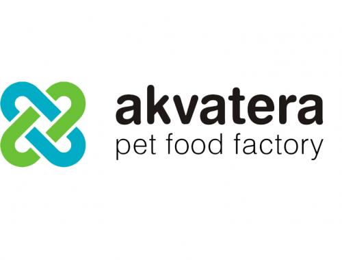 """""""Akvatera"""" – moderni gyvūnų pašarų gamykla"""