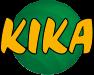 Kika.lt